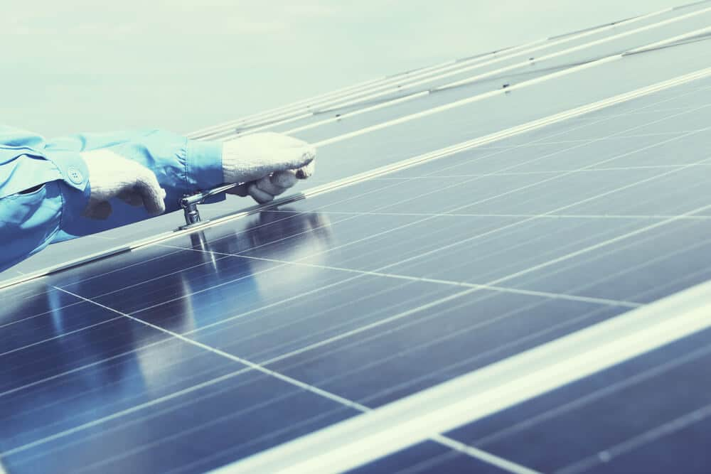 Commercial Solar Roofing Cost-SmallEnergyBill.com