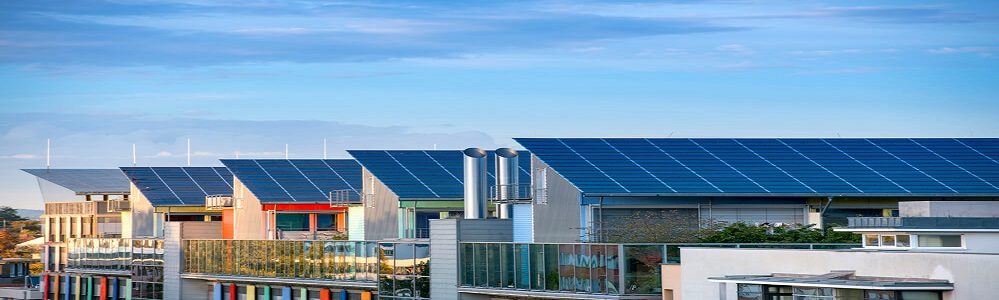 Details of the Sunship - Small Energy Bill