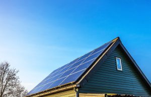 Solar Power Installation-SmallEnergyBill.com